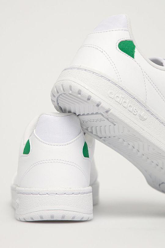 adidas Originals - Pantofi NY 90  Gamba: Material sintetic, Material textil Interiorul: Material textil Talpa: Material sintetic