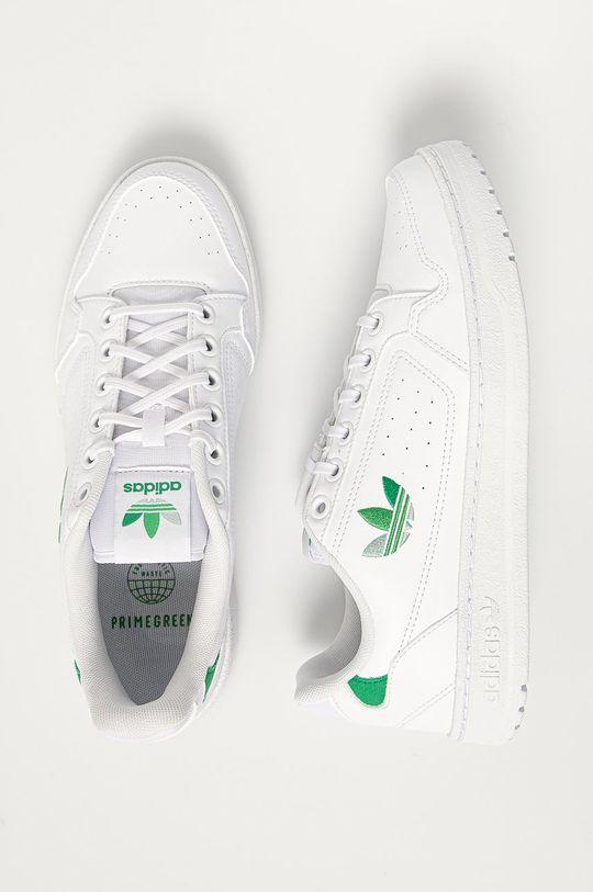 adidas Originals - Pantofi NY 90 De bărbați