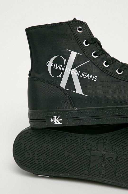 Calvin Klein Jeans - Tenisi De bărbați