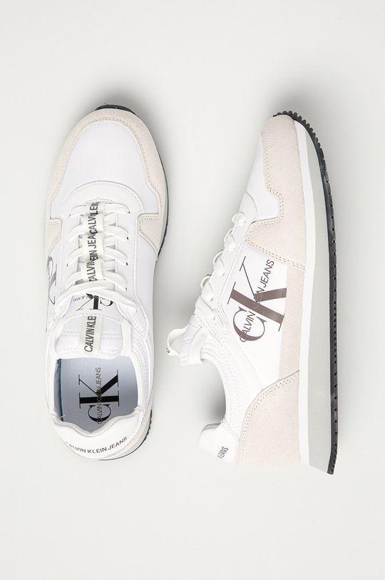 Calvin Klein Jeans - Buty Męski