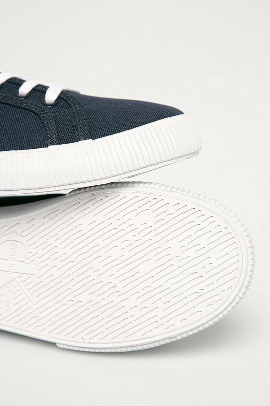 Calvin Klein Jeans - Tenisky Pánsky