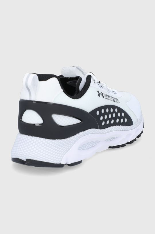 Under Armour - Topánky UA HOVR Infinite Summit 2