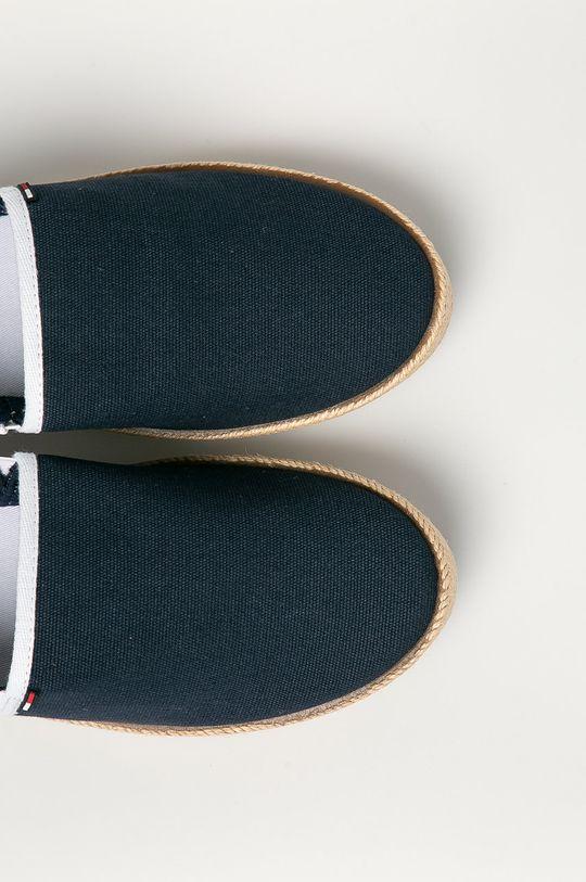 vícebarevná Tommy Jeans - Espadrilky