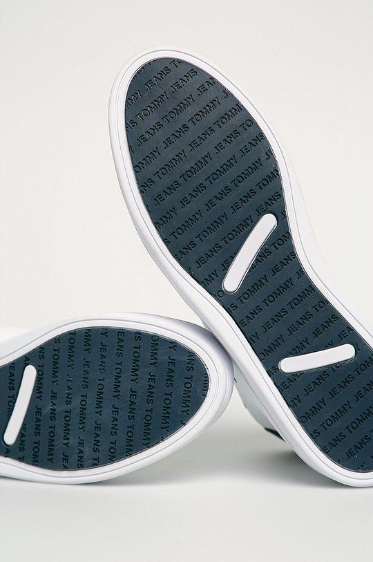 Tommy Jeans - Topánky Pánsky