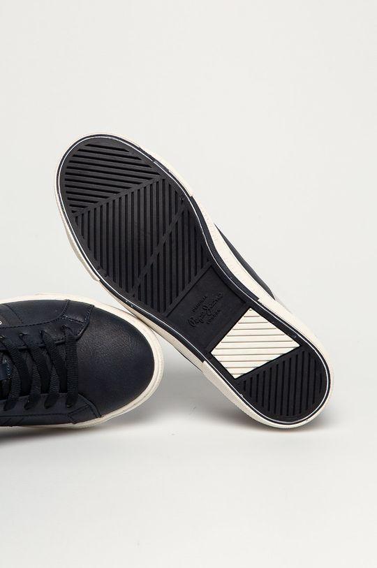 Pepe Jeans - Pantofi Rodney Sport De bărbați