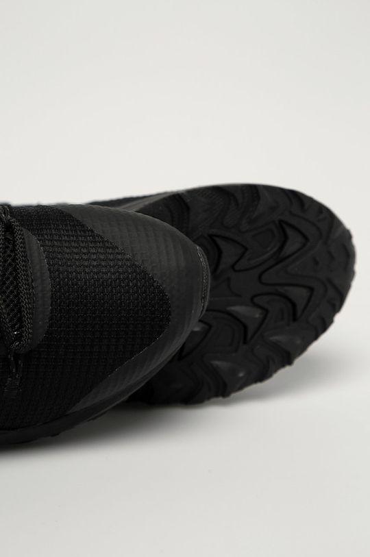 negru Columbia - Pantofi Trailstorm