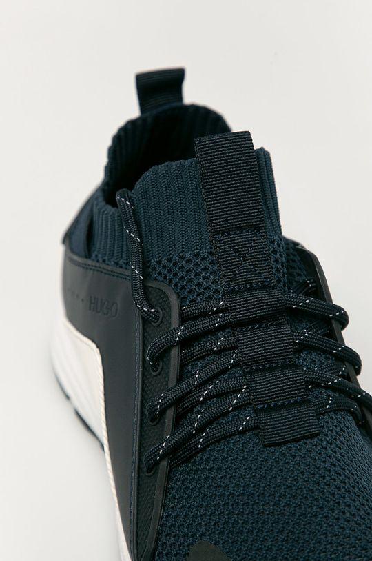 Hugo - Pantofi De bărbați