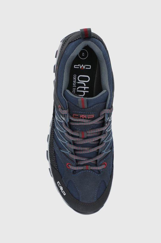 CMP - Trekingové boty Pánský