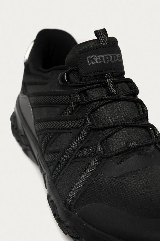 Kappa - Pantofi Shaws De bărbați