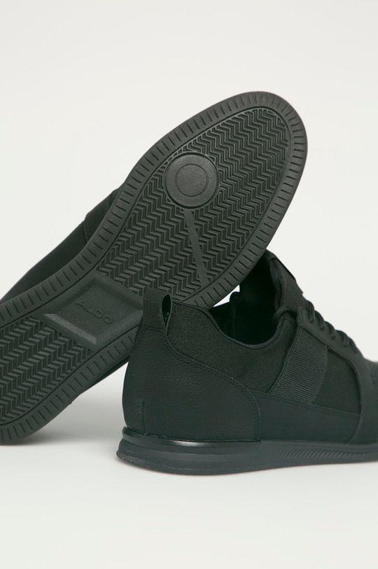 Aldo - Pantofi Moonah  Gamba: Material sintetic, Material textil Interiorul: Material textil Talpa: Material sintetic