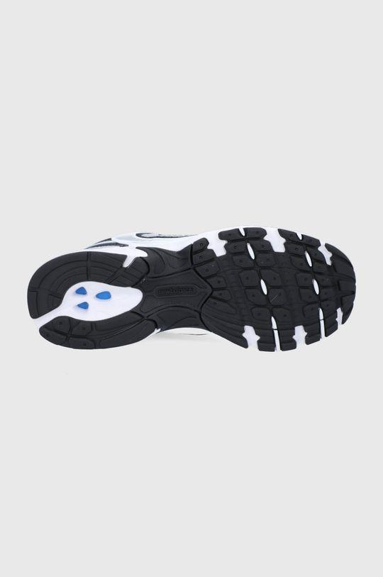 New Balance - Topánky MR530USX Pánsky