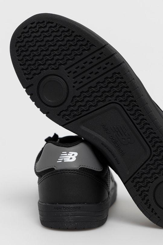 New Balance - Buty AM425BGB Cholewka: Materiał syntetyczny, Materiał tekstylny, Wnętrze: Materiał tekstylny, Podeszwa: Materiał syntetyczny