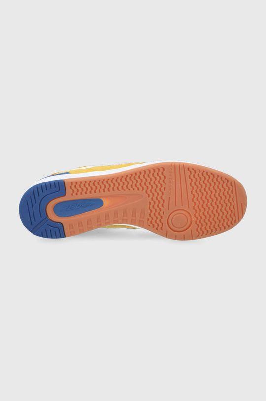 New Balance - Topánky AM574YWB Pánsky