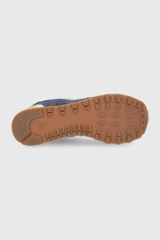 New Balance - Topánky ML574NA2 Pánsky