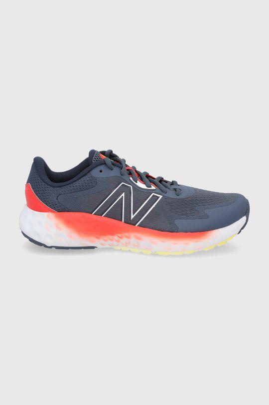 gri New Balance - Pantofi MEVOZLR De bărbați