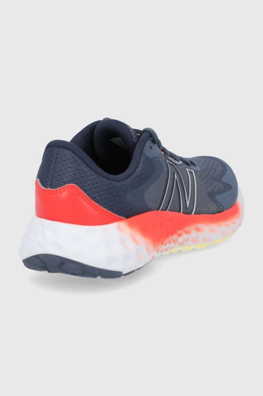 New Balance - Pantofi MEVOZLR  Gamba: Material textil Interiorul: Material textil Talpa: Material sintetic