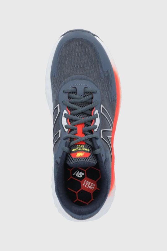 gri New Balance - Pantofi MEVOZLR