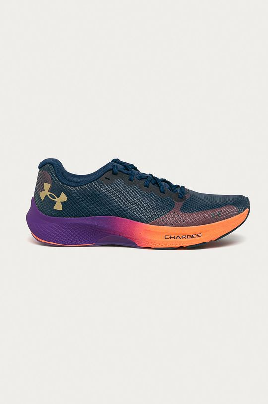 multicolor Under Armour - Pantofi Charged Pulse De bărbați