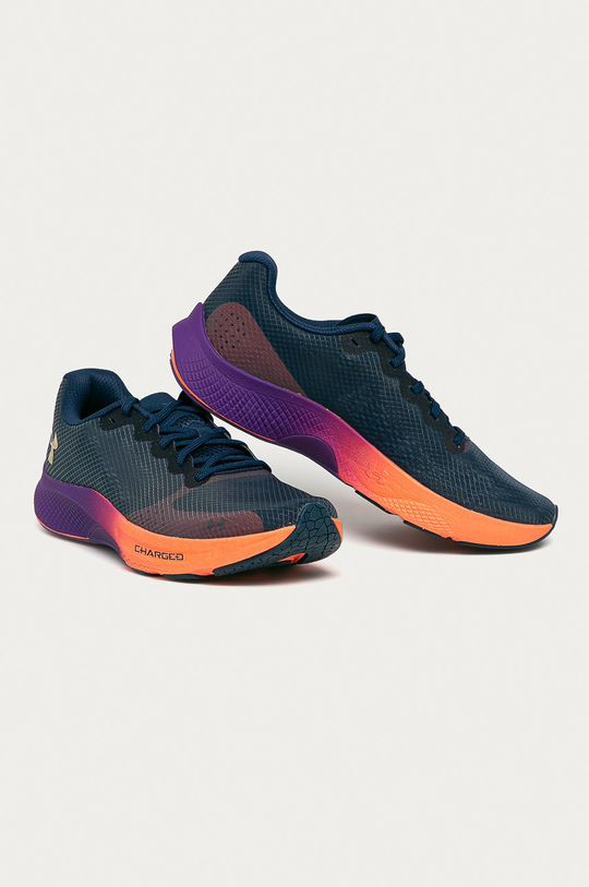 Under Armour - Pantofi Charged Pulse multicolor
