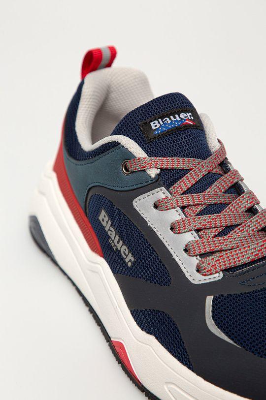 Blauer - Pantofi De bărbați