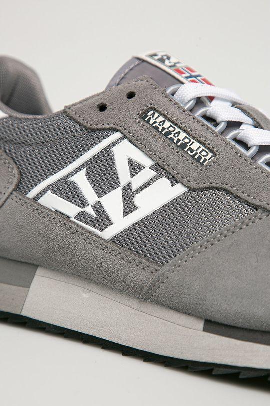 Napapijri - Pantofi De bărbați