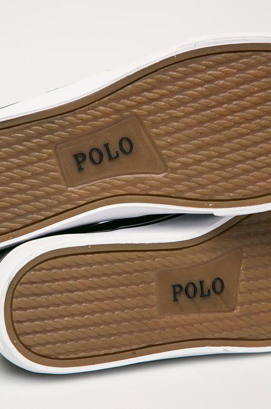 Polo Ralph Lauren - Tenisówki Męski