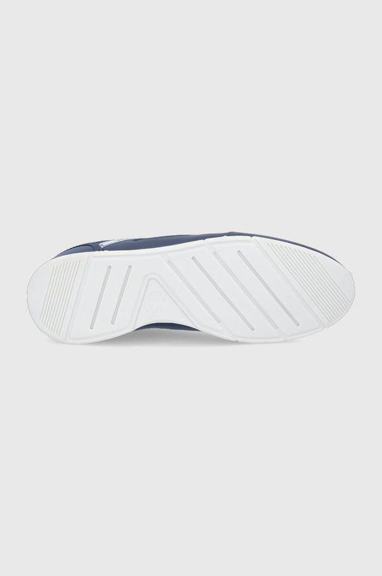 Lacoste - Topánky Pánsky