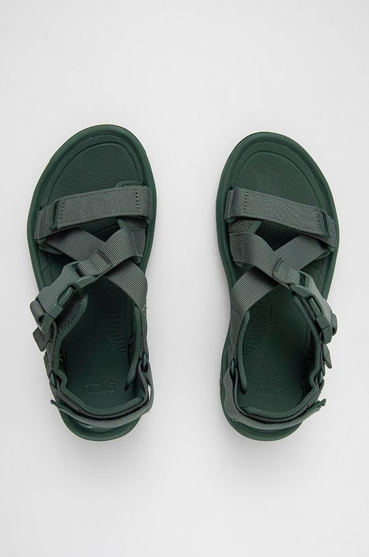 Teva - Sandały Męski