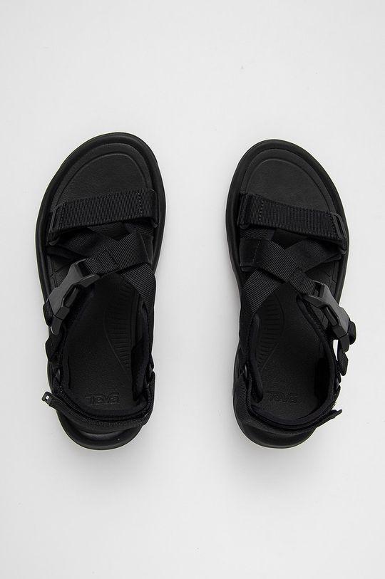 Teva - Sandály Pánský