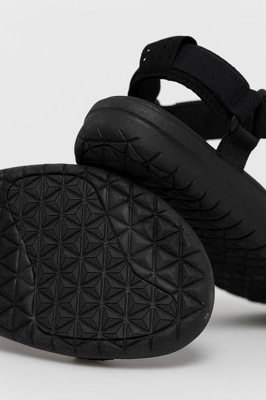 Teva - Sandále  Zvršok: Textil Vnútro: Syntetická látka, Textil Podrážka: Syntetická látka