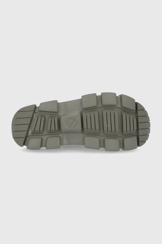 Shaka - Sandály Pánský