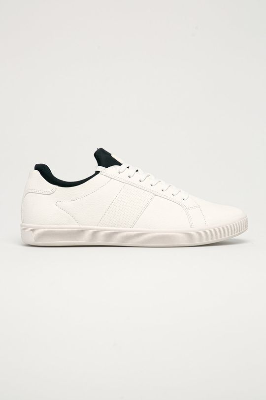 alb Aldo - Pantofi Prayrien De bărbați