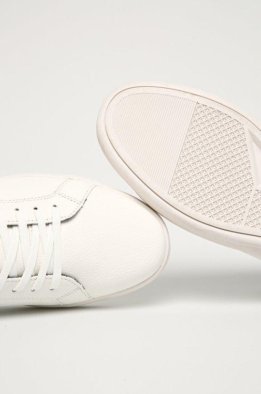alb Aldo - Pantofi Prayrien