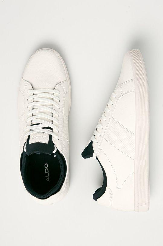 Aldo - Pantofi Prayrien De bărbați