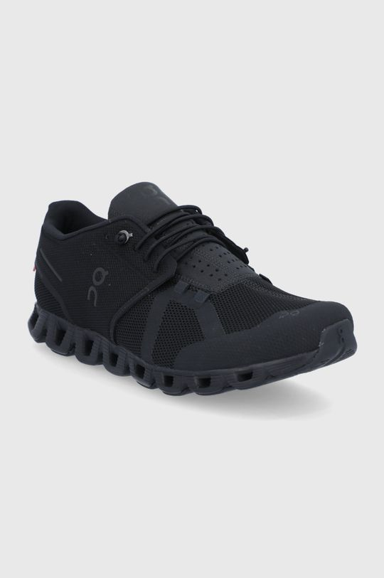 On-running - Pantofi negru