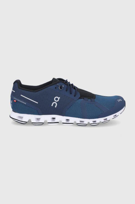 bleumarin On-running - Pantofi CLOUD De bărbați