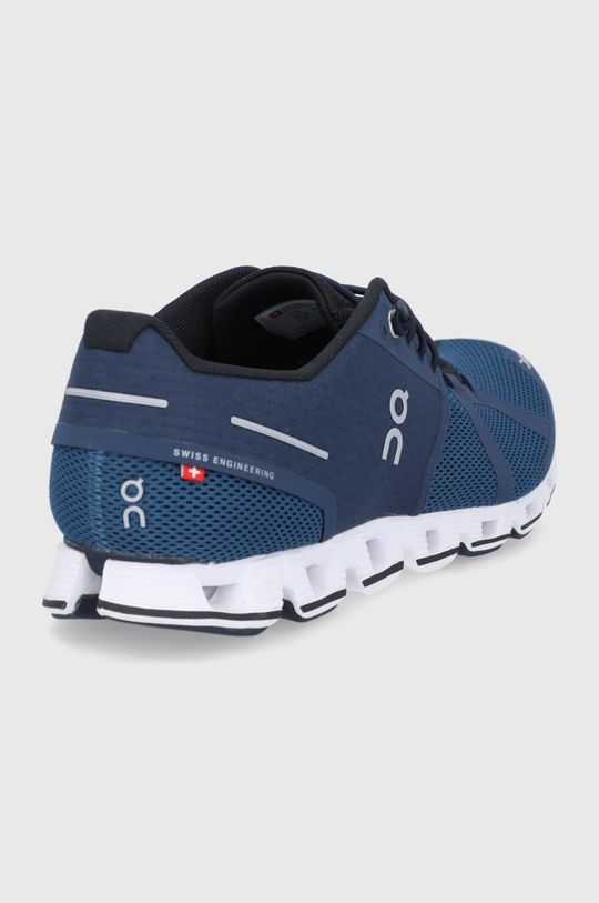 On-running - Pantofi CLOUD  Gamba: Material sintetic, Material textil Interiorul: Material textil Talpa: Material sintetic