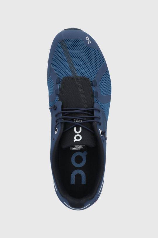 bleumarin On-running - Pantofi CLOUD