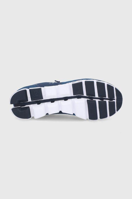 On-running - Pantofi CLOUD De bărbați