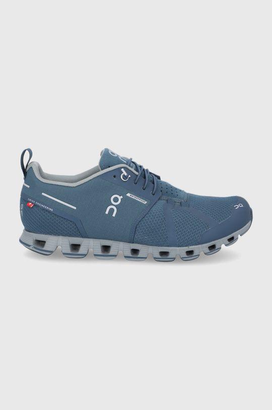 turcoaz inchis On-running - Pantofi De bărbați
