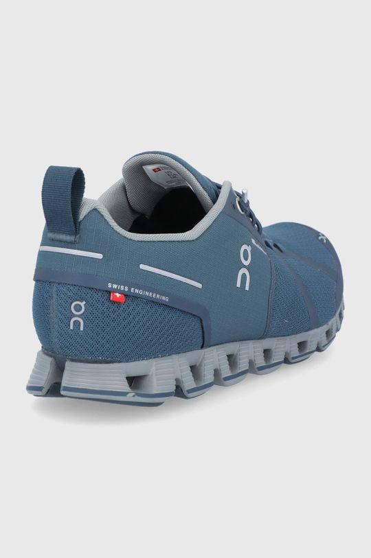 On-running - Pantofi  Gamba: Material sintetic, Material textil Interiorul: Material textil Talpa: Material sintetic