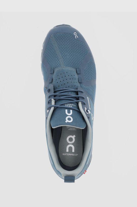 turcoaz inchis On-running - Pantofi