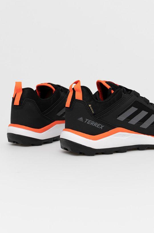 adidas Performance - Buty TERREX AGRAVIC TR G Cholewka: Materiał syntetyczny, Materiał tekstylny, Wnętrze: Materiał tekstylny, Podeszwa: Materiał syntetyczny