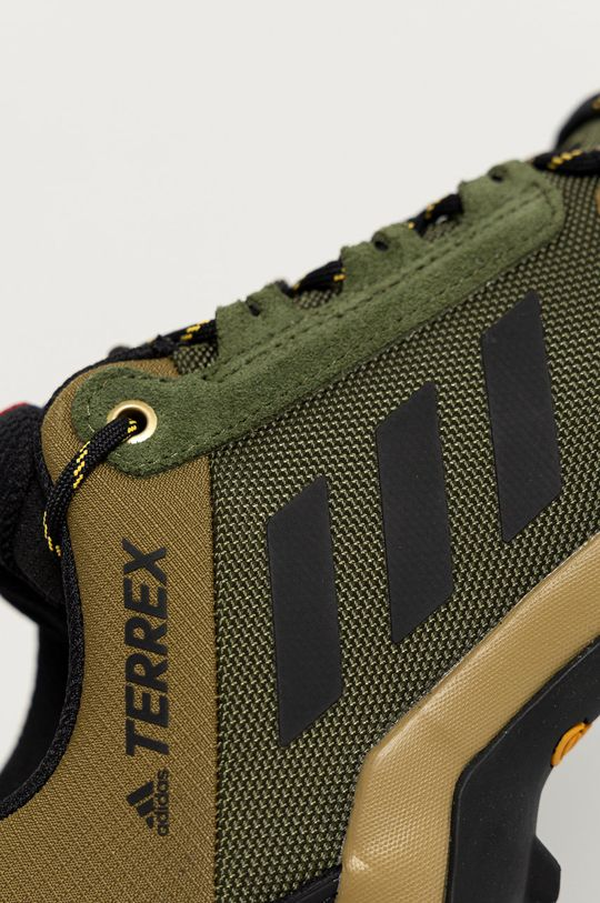 adidas Performance - Buty Terrex AX3 Męski