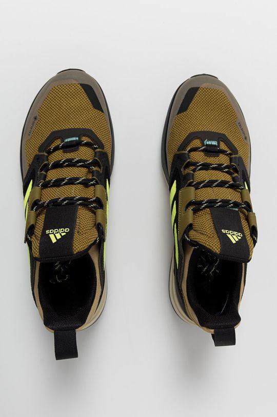 adidas Performance - Buty Terrex Trailmaker Męski