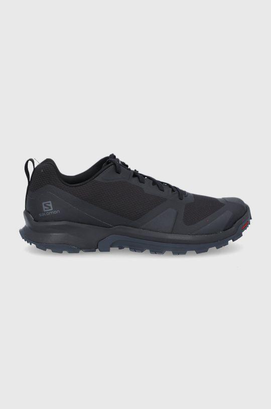 negru Salomon - Pantofi XA COLLIDER De bărbați