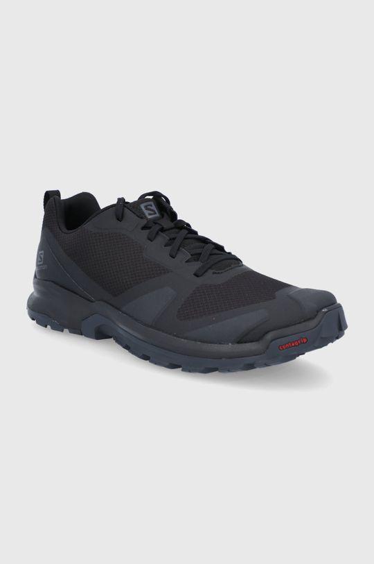 Salomon - Pantofi XA COLLIDER negru