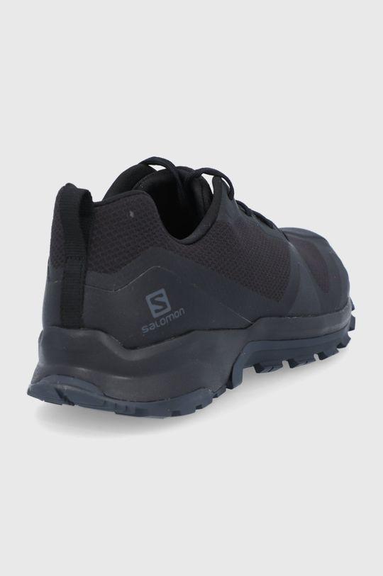 Salomon - Pantofi XA COLLIDER  Gamba: Material sintetic, Material textil Interiorul: Material textil Talpa: Material sintetic