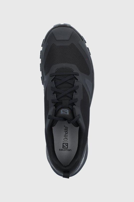 negru Salomon - Pantofi XA COLLIDER