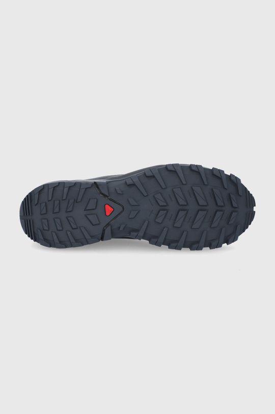 Salomon - Pantofi XA COLLIDER De bărbați